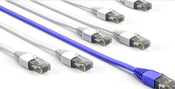 ネットワーク工事